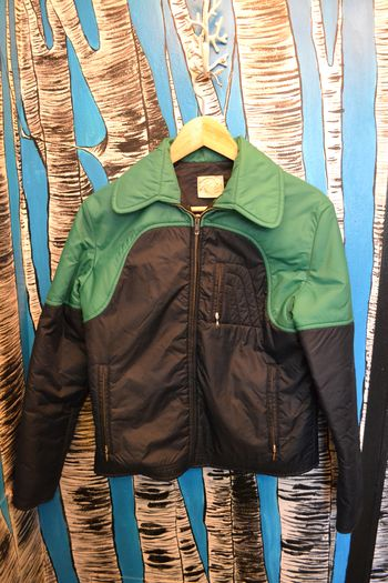 Mens vintage clothing 18