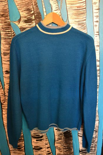 Mens vintage clothing 22