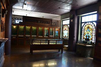 City museum 13