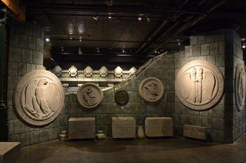 City museum 15