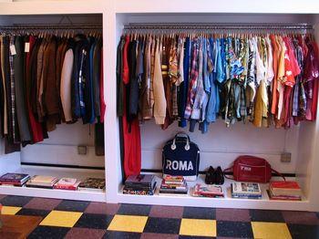 Lulus vintage store 6