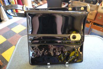 Vintage purse portland 1