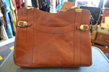 Vintage purse portland 2