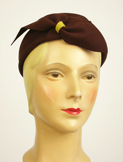 1930s Hats Women http://picsbox.biz/key/1930s%20hats%20women