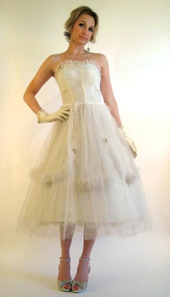 vintage-prom-dresses