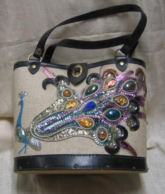 You can purchase this purse for 2995 over at Pumpkins and Peacock Feathers