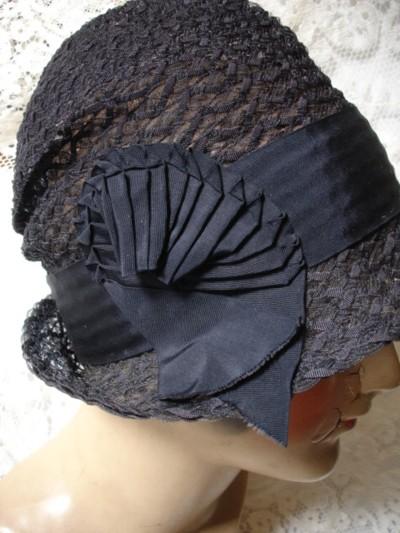 Children Fashion 1920s on Lulu S Vintage Blog  1920 S Flapper Style Cloche Hats