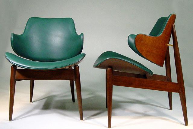 Lulus Vintage Blog Vintage Danish Modern MidCentury Modern