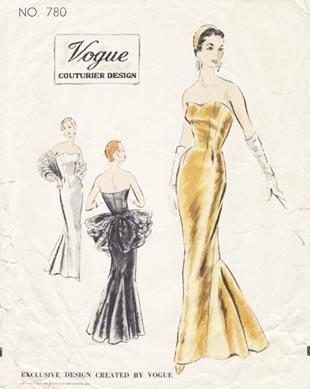 Prom Dresses -Evening Dresses |Designer Dresses ,Designer Prom dresses